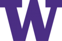 w-logo_purple_hex-250x168